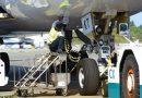 Europa belastingparadijs voor luchtvaart