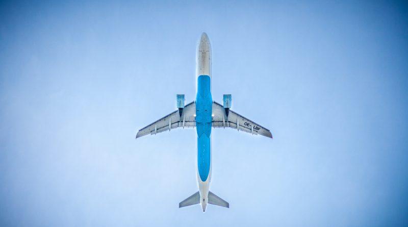 Luchtvaartnota; visieloos en achterhaald…