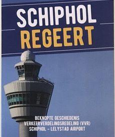 Lelystad Airport kan niet, en dat was in 2007 al bekend